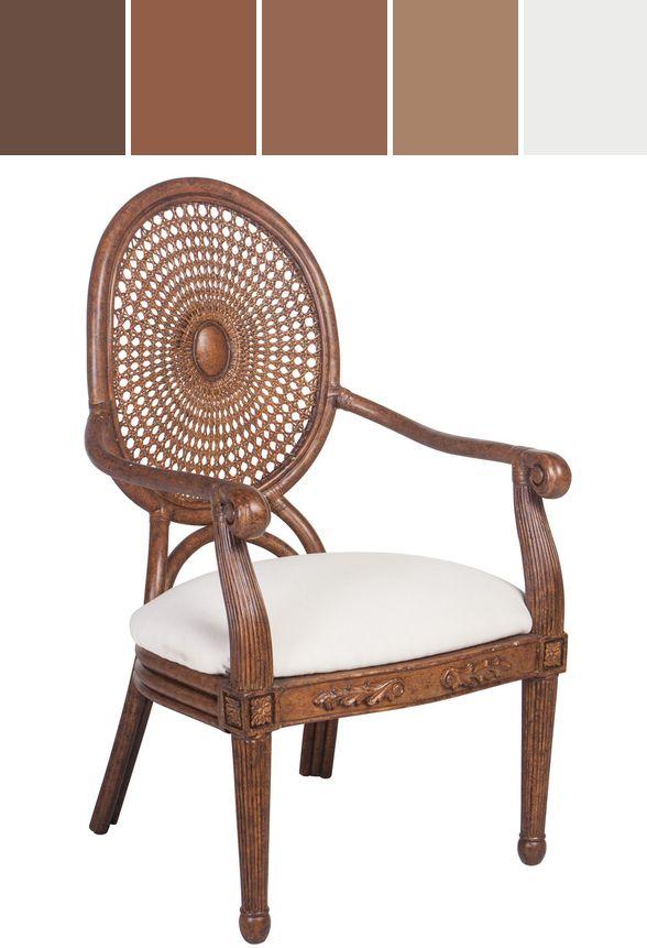 kingston chair designed by society social via stylyze