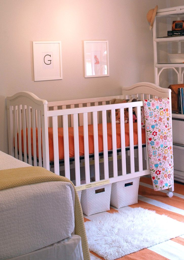 1000 Images About Children S Bedroom Ideas On Pinterest: 1000+ Images About Shared Baby Room On Pinterest