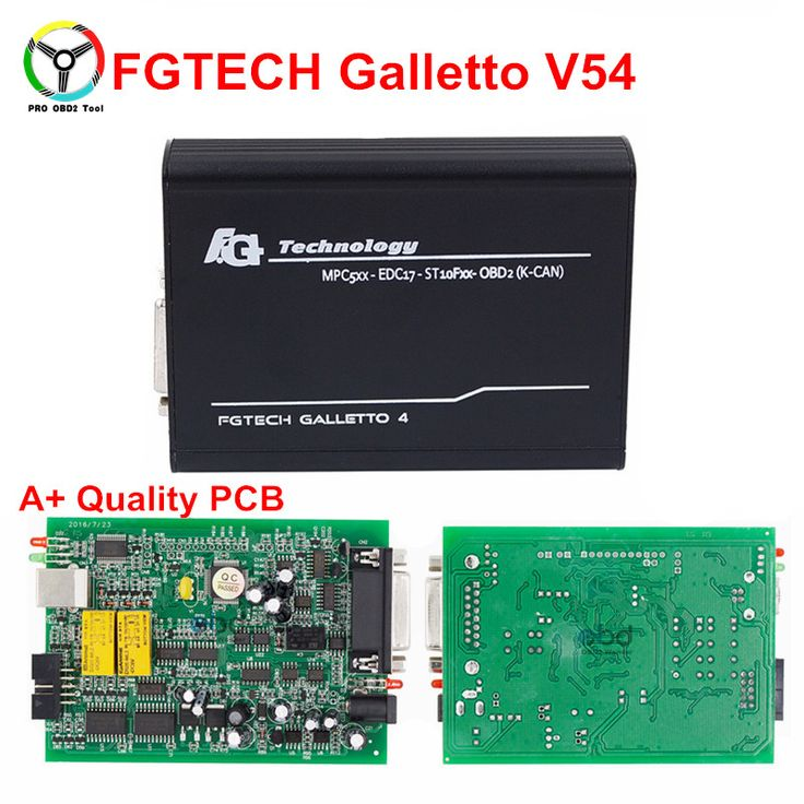 Compare Price High Quality Fgtech Galetto 4 Master ECU Chip Tuning Tool FG Tech V54 BDM-TriCore OBD Better Fgtech V53 Support BDM Function #High #Quality #Fgtech #Galetto #Master #Chip #Tuning #Tool #Tech #BDM-TriCore #Better #Support #Function
