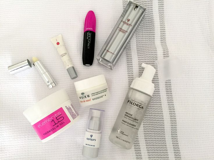 Beauty products I'm loving & A R4000+ Beauty Win