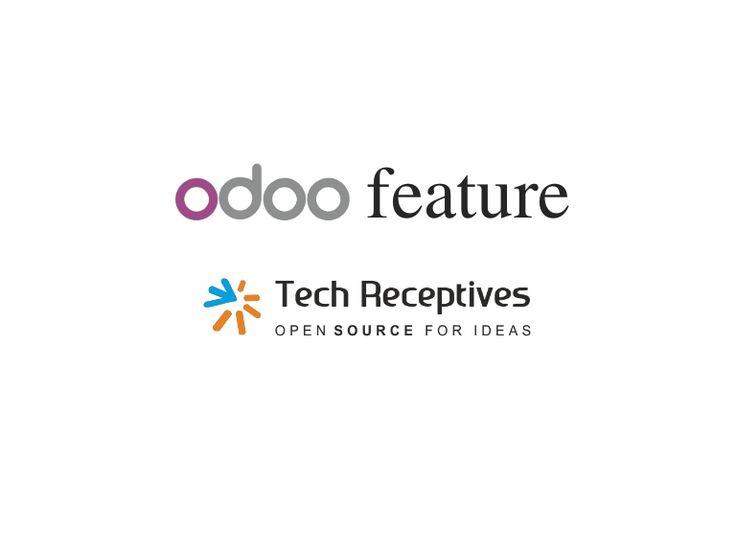 Odoo Features | Opensource ERP | Odoo Ecommerce