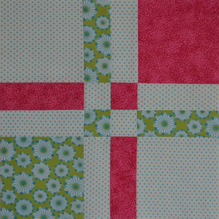 nine patch quilt free quilt patterns 9 patch 16 patch
