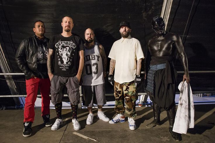 Limp Bizkit with Machine Gun Kelly Sun - Sep 21 Diamond Ballroom 8001 S. Eastern Ave. Oklahoma City, OK   Tickets on sale Friday 8/1 @ 10am Buy For Less locations in OKC Reasor's and Starship Records in Tulsa Charge by phone @ 866.977.6849 online @ protix.com Doors open at 6:30pm All Ages Welcome #LimpBizkit #MachineGunKelly #MGK #DiamondBallroom #OKC #Concert #Tickets