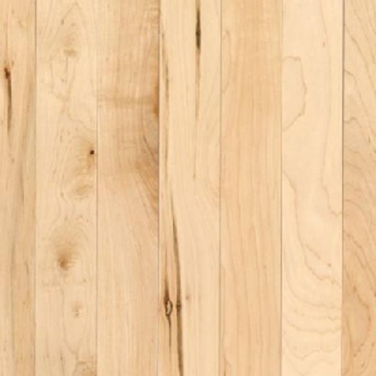 17 best images about light flooring trends on pinterest for Flooring maple ridge