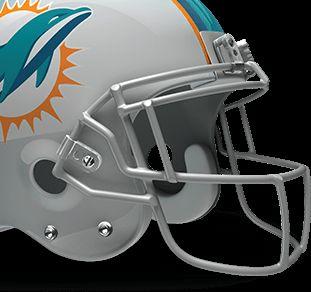 NFL 2015 Regular Season Week 6 Schedule - NFL.com