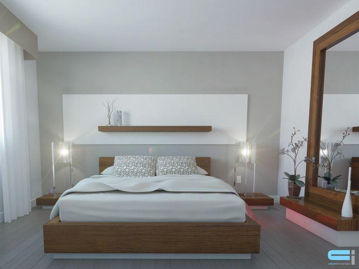 Les Jardins Angora, Terrebonne | Les Entreprises F.Masella Inc. Construction et rénovation