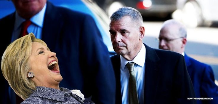 GENERAL CARTWRIGHT IS PAYING THE PRICE FOR HILLARY CLINTON'S SINS EDITOR'S NOTE: If you're name is HIllary Clinton, you can LIE to the FBI, you can DESTROY 13 Blackberries with a hammer, you can operate an ILLEGAL email server, and  you can DELETE 33,000 emails with BLEACHBIT. If you're name is not HIllary Clinton, you're going to jail. General Cartwright, who did so much less than Crooked Hillary did, is getting fined and going to jail. Hillary gets off scot-free. If this is the kind of…