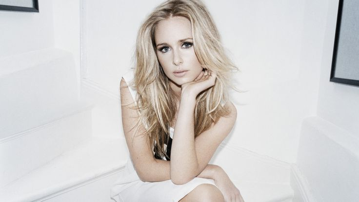 awesome amazing wallpaper hd diana vickers in high resolution