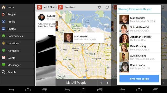 Noticias | Localizador de Teléfonos Móviles por Satélite @ Sistema gratuito para localizar teléfonos móviles en todo el planeta