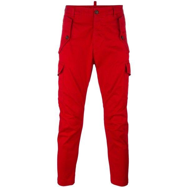 Best 25+ Red pants men ideas on Pinterest