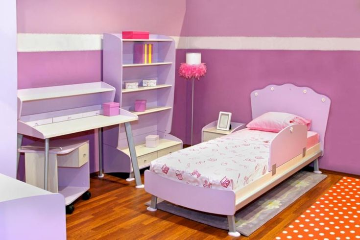 fine 39 Stunning Ideas for Small Rooms Teenage Girl Bedroom https://matchness.com/2017/12/16/39-stunning-ideas-small-rooms-teenage-girl-bedroom/