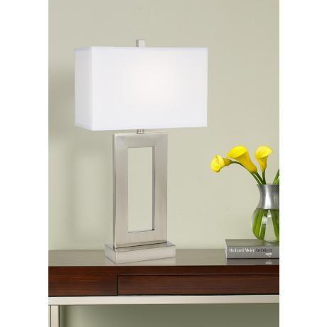 45 best Lighting images on Pinterest | Buffet lamps, Lamp light ...
