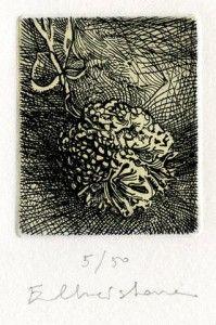 center for contemporary printmaking artes fien arts magazine
