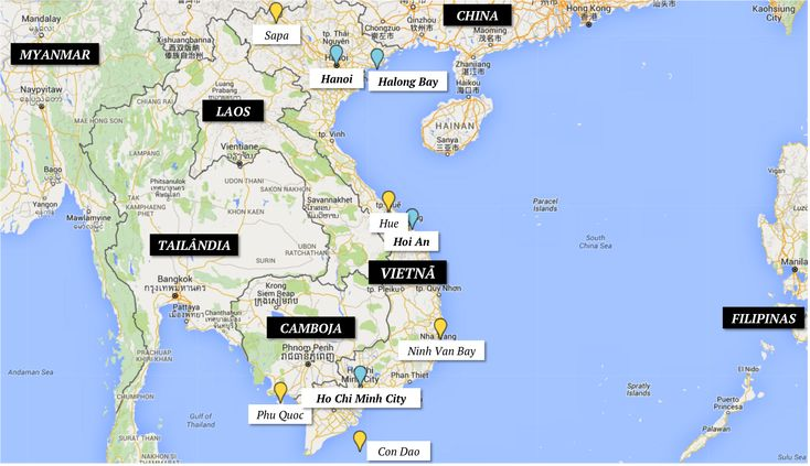 MAPA-roteiro-vietna-cidades-praias