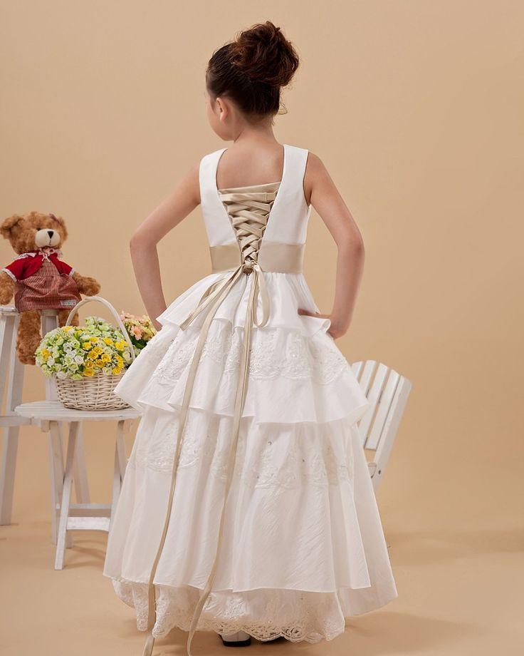 fashion-satin-lace-up-sash-flower-girl-dresses-6.jpg