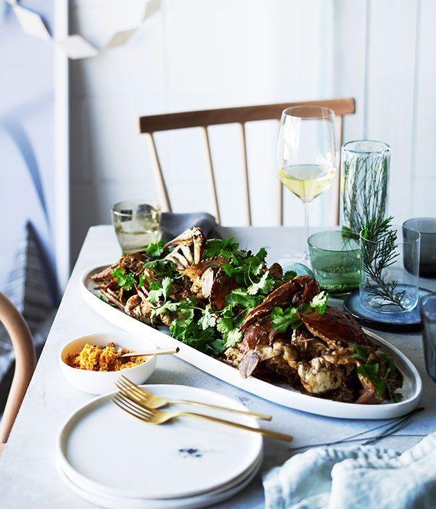161 best traditional sri lankan food images on pinterest for Authentic sri lankan cuisine