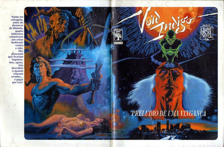 Val Mayerik (born 29 March 1950 USA) is an artist who began his career in 1972 joining P. Craig Russell... Val Mayerik (born 29 March 1950 USA) is an artist who began his career in 1972 joining P. Craig Russell as an assistant to Dan Adkins. His earliest published works were that year at Marvel  a short adaptation of a John Jakes story in Chamber of Chills and a Conan the Barbarian story that he and Russell penciled over layouts by Barry Windsor-Smith. He became the artist on Man-Thing in…