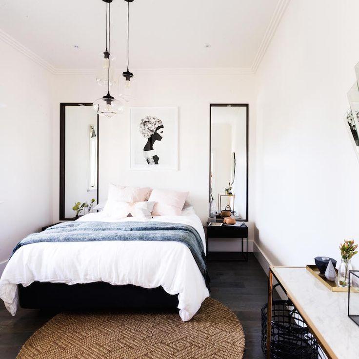 Best Of The Week 9 Instagrammable Living Rooms: Best 25+ Master Bedrooms Ideas On Pinterest