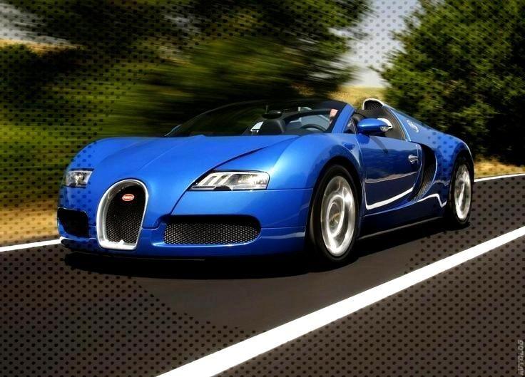 bugattiveyron buga... Bugatti veyron, Bugatti cars