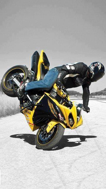 30 Best Bike Drift Stunts How To Impress The Girl Images On