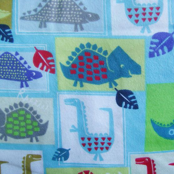37 best images about cute baby fabrics on pinterest for Cute baby fabric prints