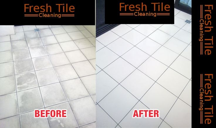 Fresh and provides professional tilecleaning, tile sealing, #tilererouting, tile recoloring and #groutcleaning. Call 1300 660 487 !!!   http://freshtilecleaning.com.au/
