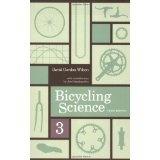 Bicycling Science (Paperback)By David Gordon Wilson