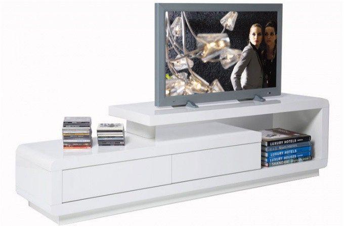 14 Limitee Meuble Tv Blanc Laque But Meuble Tv Blanc Laque Meuble Tv Blanc Meuble Tv Design