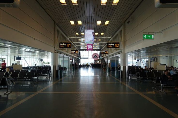 25 best ideas about stockholm arlanda airport on for Hotels near arlanda airport sweden