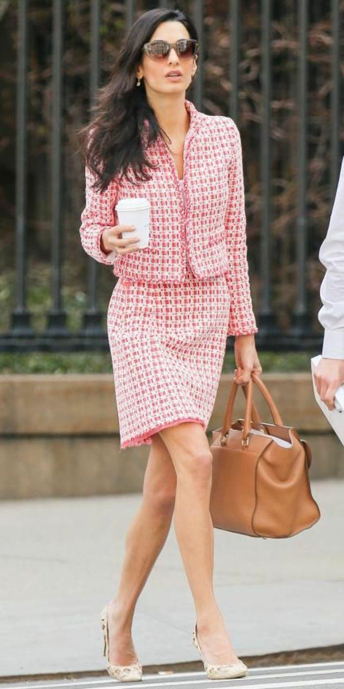 17 Ideen für Business Kleider für Frauen mit Stil