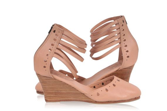 Evening Shoes Low Heel Kingston On