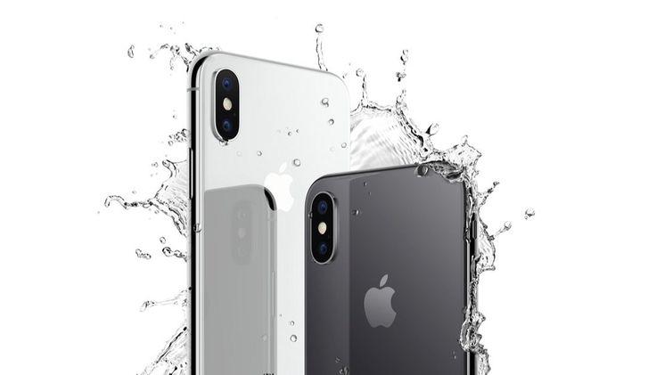 Apple iPhone X: Verkaufszahlen könnten Apple über Jahre nutzen - https://apfeleimer.de/2017/10/apple-iphone-x-verkaufszahlen-koennten-apple-ueber-jahre-nutzen - In knapp zwei Wochen wird das Apple iPhone X zur Vorbestellung freigegeben, und sowohl Apple als auch Experten haben hohe Erwartungen an das kommende Flaggschiff. Für Analyst Daniel Ives von GBH Insights gibt es in Bezug auf das iPhone X eine sehr gute Chance für Apple. Apple iPhone X: Super...