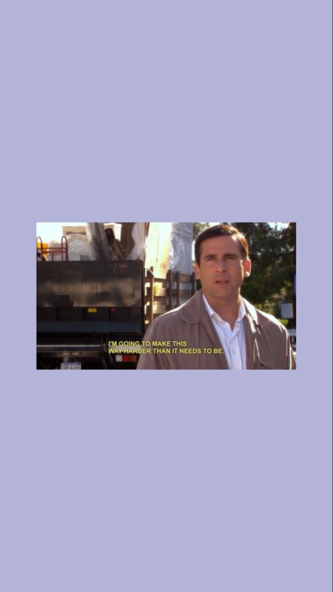 The Office Wallpapers Office Wallpaper Office Humor The Office Show
