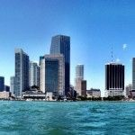 Vous souhaitez vivre à Miami ? Découvrez les secteurs qui recrutent !