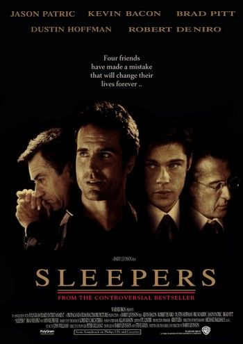 sleepers_1996_movie_poster.jpg 350×495 pixels