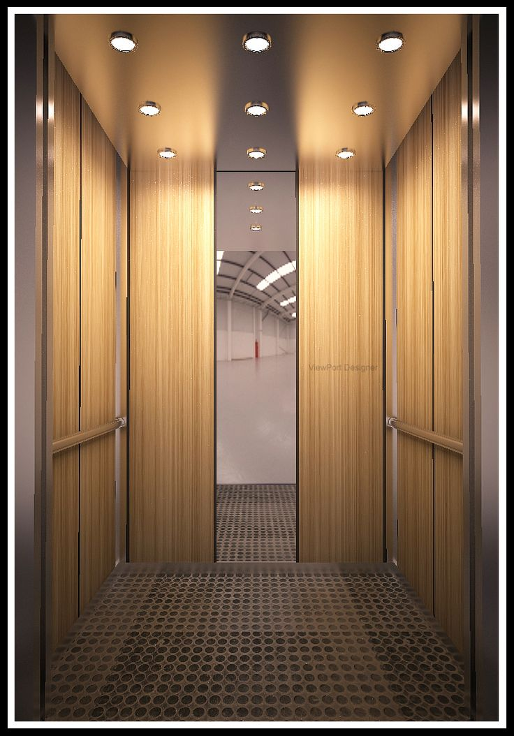 17 best ideas about elevator design on pinterest Elevator cabin design