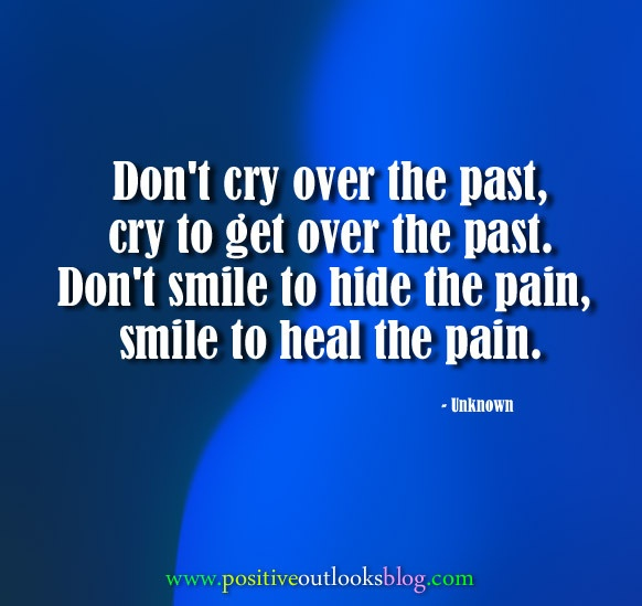 Past & Pain