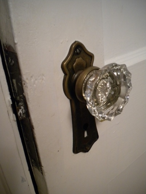 22 best images about 1920 39 s on pinterest good for 1920s door handles