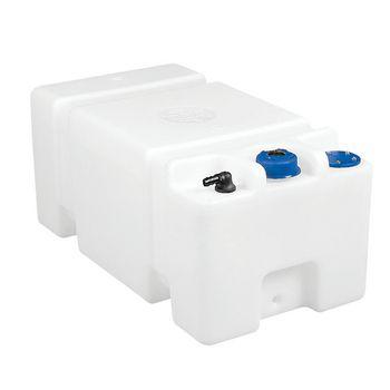 "Fresh Water Tank ""Ercole"""