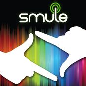 MadPad HD - Remix Your Life by Smule