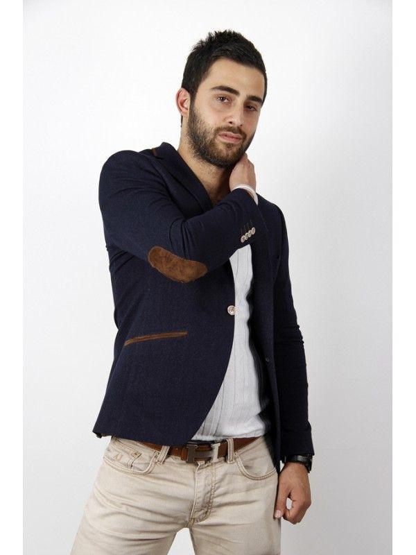 kışlık Spor Erkek Ceket Modelleri