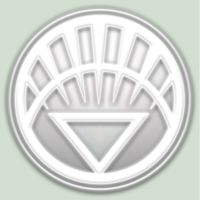 The White Lantern Corps is a fictional organization appearing in comics published by DC Comics...