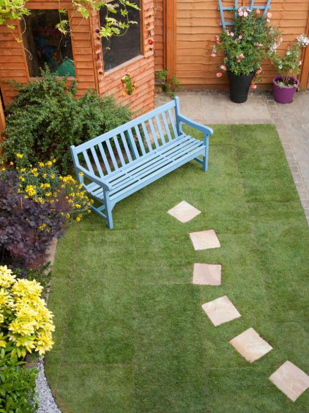 beautiful garden furniture kilquade walkway garden furniture kilquade ideas garden furniture kilquade