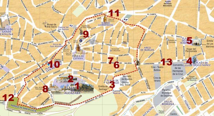 Plano Jerez de caballeros.jpg (800×436)