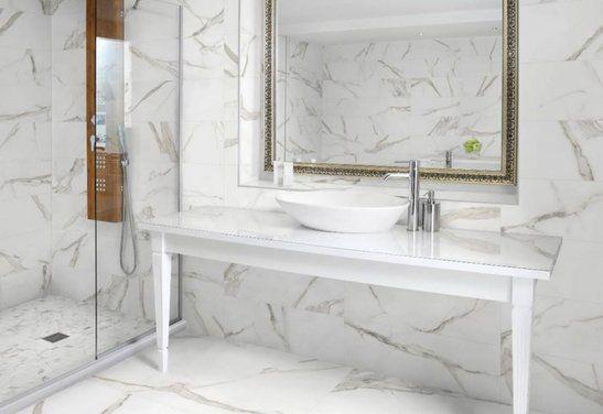 12x24 Mayfair HD Porcelain Tile