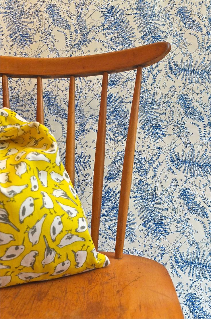 78 images about chaise scandinave inspiration on for Chaise pliante scandinave