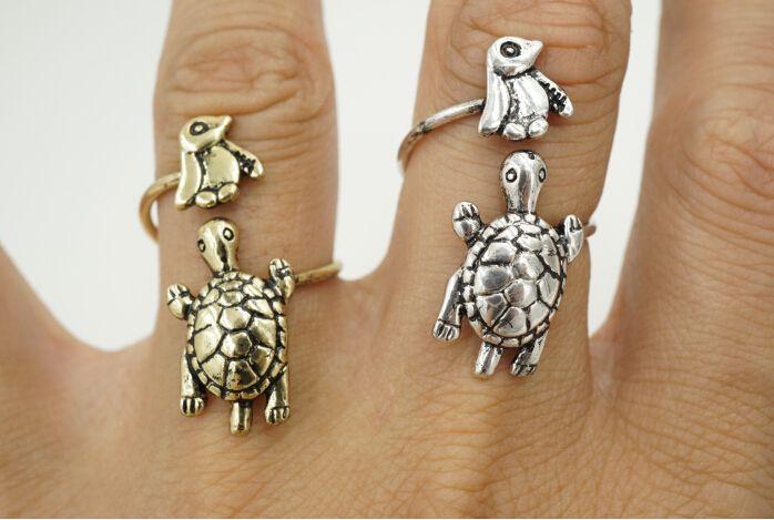 Картинки по запросу серебряное кольцо черепаха