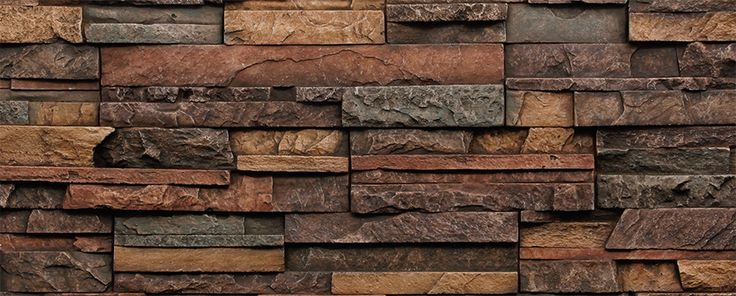 Best 25 faux stone veneer ideas on pinterest stacked for Austin stone siding
