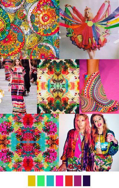 Fashion 2018 for girls summer dress