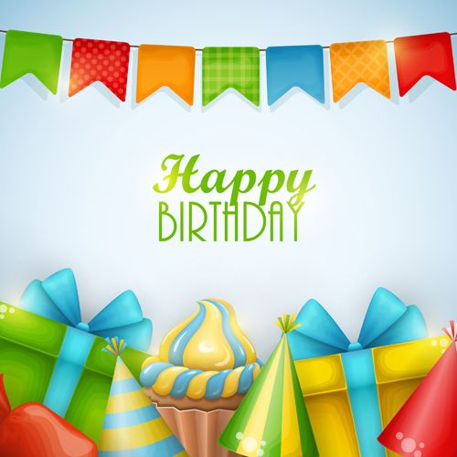 4388 Best Images About Happy Birthday On Pinterest